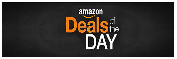 deals-of-the-day-tpng