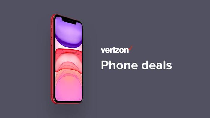 wireless-verizon-phone-deals-hero-iphone-11-red